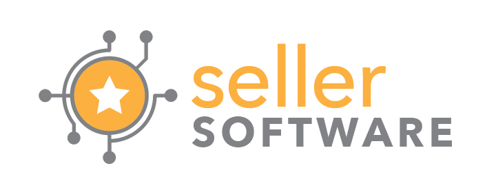 SellerSoftware.com